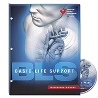 BLS Course